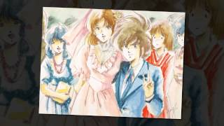 MISA and MINMAY - REMEMBERING LOVE
