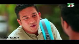 Ichre Paka| Bangla funny natok |Allen shuvro and sabila nur |Hd