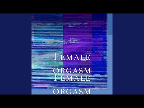 Xxx Mp4 Female Orgasm 3gp Sex