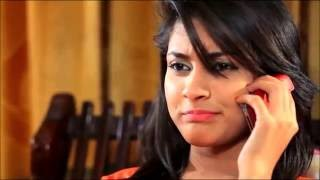 tip tip brishti (love song) featuring mehjabin and nisho. Singer: leemon