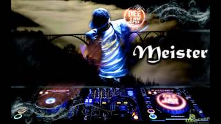 Modern Talking -  Do You Wanna and Charlene -  remix by DeeJay Meister