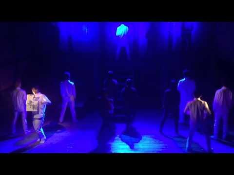 Toy Late Lie 第4回本公演『稔』op