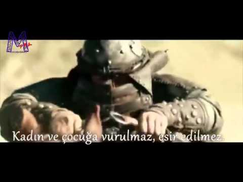Bilge Kağan ın Yazdığı Eski Türk Yasaları