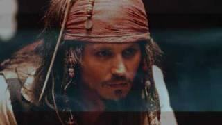 Pirates of the Caribbean One Day Hans ZimmeR