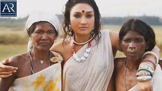 O Malli Telugu Movie Review | Ramya Sri, LB Sriram | AR Entertainments