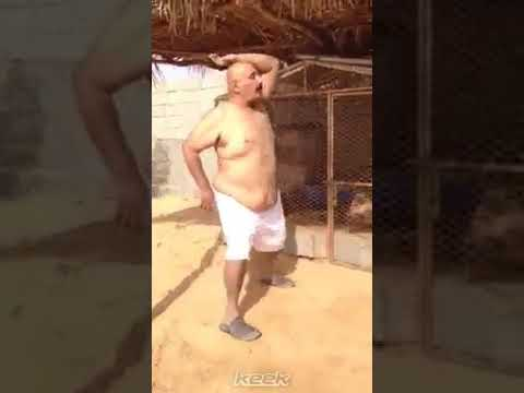 Xxx Mp4 Funny Dog Vs Man 3gp Sex