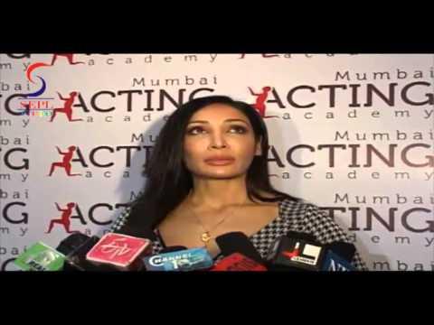 Xxx Mp4 SEX BOMB Sofia Hayat Loves Salman Khan More Than Shahrukh 3gp Sex