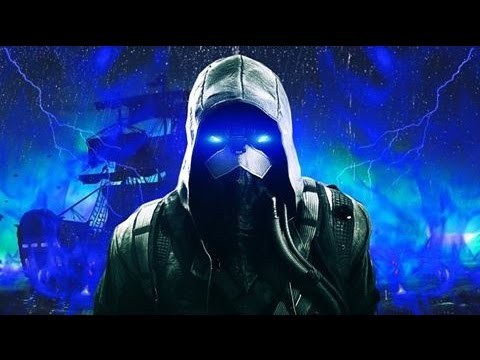 Best Dubstep Mix 2016 Brutal Dubstep Drops