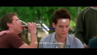 a walk to remember. مترجم