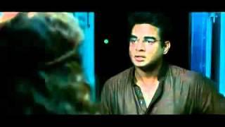 Tanu Weds Manu Trailer