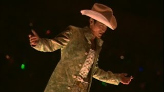 劉德華夏日Fiesta演唱會2001 (LIVE Version)
