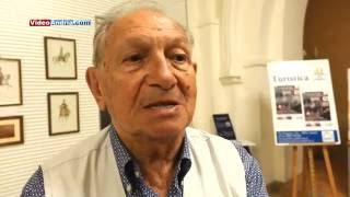 Andria: professore in pensione colleziona due secoli di francobolli e monete antiche