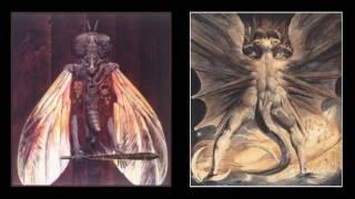 Jerarquia de Demonios | Demonologia #1