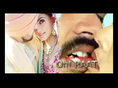 Punjabi Sexy Love Story