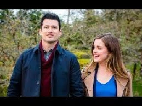 The latest romance movie of 2018 ## NEW Great Hallmark Movies Comedy 2018 @@84