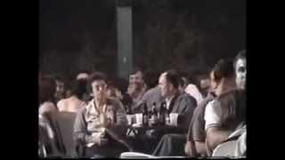 2001 ΠΑΠΑΔΑΤΕΣ ΝΑΠ ΔΑΜΟΣ Η ΒΟΣΚΟΠΟΥΛΑ