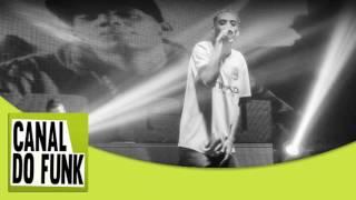 MC GW, MC Galaxia, MC Docinho - Hoje vou Acaba Contigo Mulher (DJ WR) Lançamento 2017