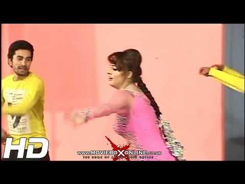 Xxx Mp4 AFREEN DESI MUJRA BRAND NEW PAKISTANI MUJRA DANCE 2014 3gp Sex