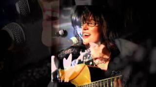Edelle McMahon - Dear Ruby