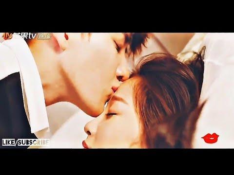 Xxx Mp4 Gf Bf❤❤❤ My Amazing Boyfriend2 Mv Mike Angelo😍 Chinese Korean Mix 3gp Sex