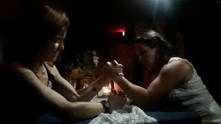 Day 230. Arm wrestling