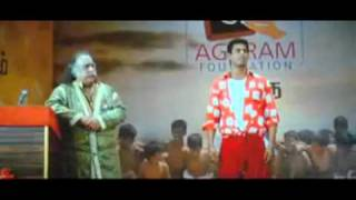 avan ivan---awesome vishal  acting.........watch the full video