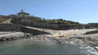 Village Square Hermanus - South Africa Travel Channel 24