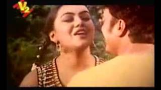 Hot Bangladeshi Poly Gorom Masala Sexy Hit Song