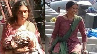 Deepika Padukone MOST Shocking & UGLY Look In New Movie 2017