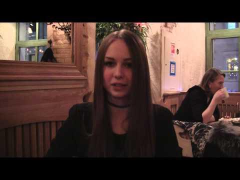 vk com nightwish ru Greetings