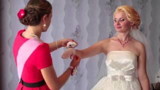 Clip de nunta Ion & Cristina