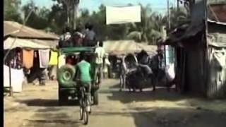 বান্দরবানের কৃষি ব্যাংক শাখার ক্যাশিয়ারসহ ৩ জনকে অপহরণ করেছে দুর্বৃত্তরা