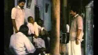 Who said MAMMOOTTY is not natural? One among the best of Dr. MAMMOOTTY