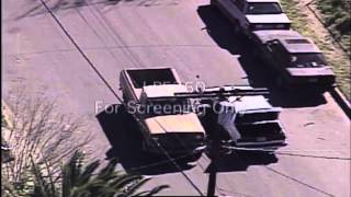 North Hollywood Bank Shootout_February 28, 1997