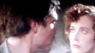 lady chatterlys lover film clip 1981