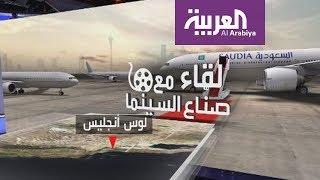 ما هي أبرز محطات جولة ولي العهد السعودي الأمير محمد بن سلمان