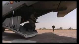 BSF Theme Song | Music by A R Rahman