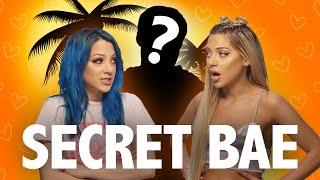 NIKI'S SECRET | Niki & Gabi Spring Break