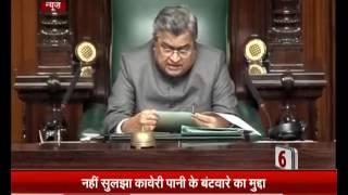 Top 15 Headlines in 5 Minutes (Hindi)