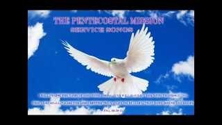 TPM Tamil Song No: 505