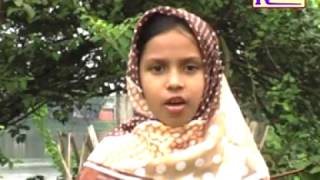 Bangla Islami song-রওজা শরীফ যেয়ারতে : Rawza Shorif  : by Abul Hossain Mahmud