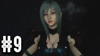 400cc IS REAL! - Final Fantasy XV - Part 9