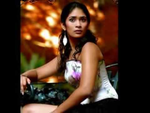 Xxx Mp4 Anarkalli Akarsha Add A Video Nuwanniel 3gp Sex