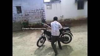 Jal Tok Miaty very funny videos 2016