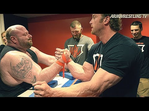 Xxx Mp4 WAL 502 After Pulling ARM WRESTLING 2019 3gp Sex