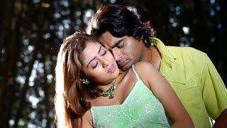 Ethiri Tamil Movie - Mudhan Mudhalaga Video Song - Madhavan,sadha.