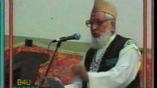 Jarga - Mahammad A sham Ghamsharik