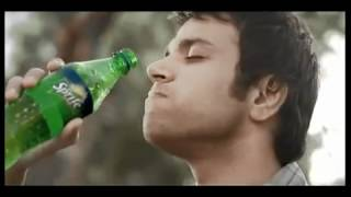 Sprite 2012 funny Advertisement India (The Fast Car).mp4