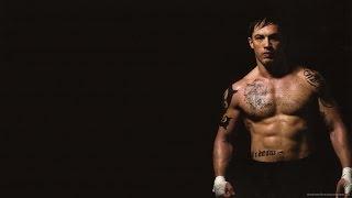 Workout Motivation // Warrior - Fight Scene - Tom Hardy - The Best Off // HD