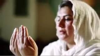 Hum sub ka pakistan hy videos